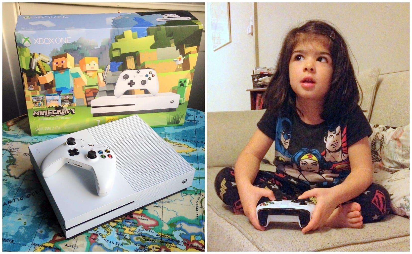 girl gamers porn